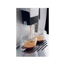 Magnifica Automatic Espresso Machine, Cappuccino Maker - ESAM04110S