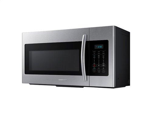 Samsung Kitchen Package