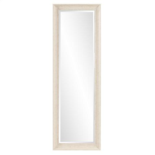 Parker Cream Dressing Mirror