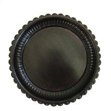 Desna Plate,Small