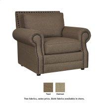 Hubbard Chair
