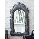 Large Nostalgia Mirror Product Image