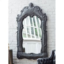 Large Nostalgia Mirror