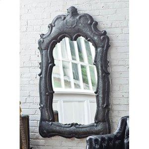 Regina AndrewLarge Nostalgia Mirror