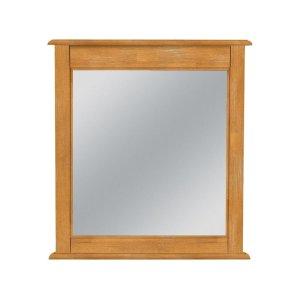 JOHN THOMAS FURNITURECottage Mirror
