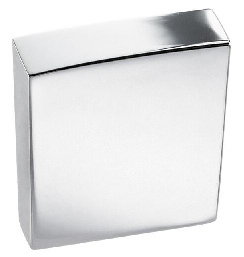 Cabinet Pull