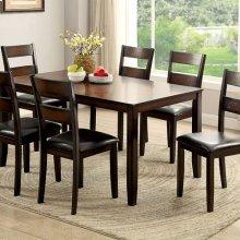 Norah I 7 Pc. Dining Table Set