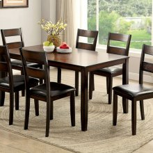Norah I 7 Pc. Dining Table Set
