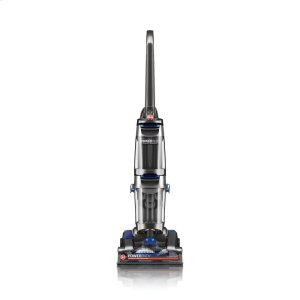 HooverPower Path Carpet Cleaner