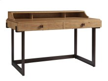 Kendelston Writing Desk