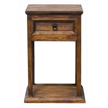 Promo Medio Nightstand