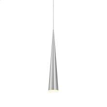 Micro Cone LED Pendant