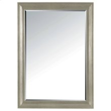 Transitional-Landscape Mirror in Estonian Grey
