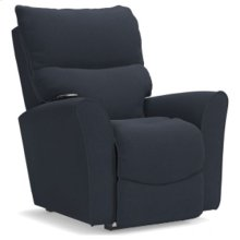 Rowan PowerReclineXRw+ Reclina-Way® Recliner