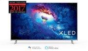 "VIZIO SmartCast P-Series 65"" Ultra HD HDR XLED Pro Display Product Image"