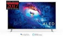"VIZIO SmartCast P-Series 65"" Ultra HD HDR XLED Pro Display"