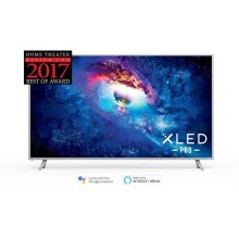 "VIZIO SmartCast P-Series 65"" Ultra HD HDR XLED Pro Display"