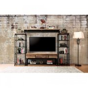 """Kebbyll 60"""" Tv Stand Product Image"""