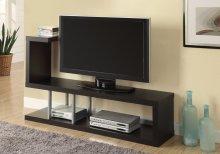 """TV STAND - 60""""L / CAPPUCCINO"""