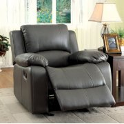 Sarles Recliner Product Image