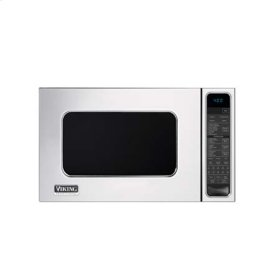 Eggplant Convection Microwave Oven - VMOC (Convection Microwave Oven)