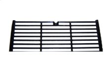 Main Cooking Grid - 6804T8UK91 Vantage Grill