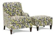 Laine Chair