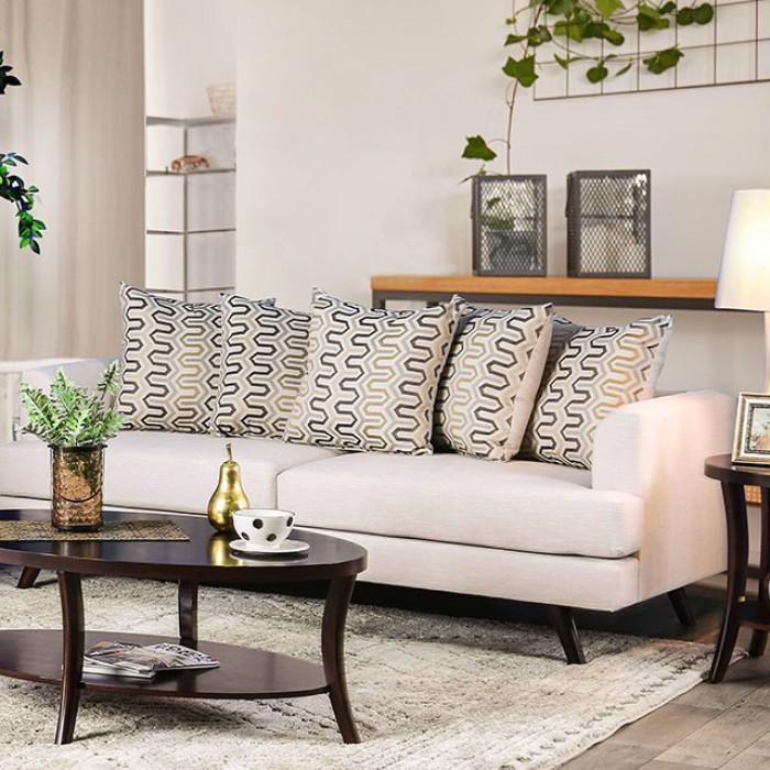 Delicieux Blaenavon Sofa