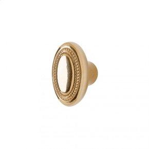 Ellis Cabinet Knob - CK050 Silicon Bronze Medium