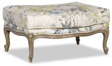 BAILEY - 6373-11 (Ottomans and Benches)