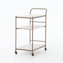 Large Size Felix Bar Cart