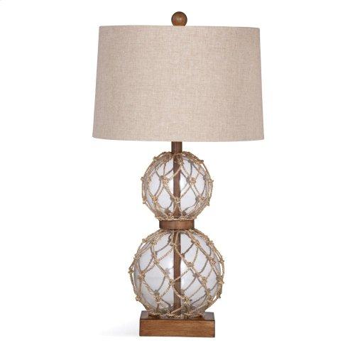 Seaside Table Lamp