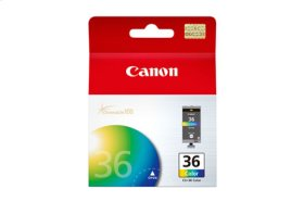 Canon CLI-36 Color Ink Cartridge CLI-36 Color Ink Cartridge