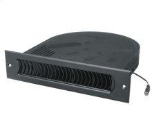 Cabinet Cooler, 50 CFM