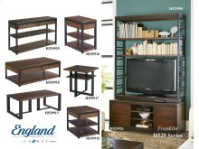 Franklin Tables H529