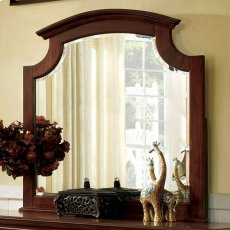 Gabrielle Ii Mirror Product Image
