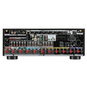 AVR-X4500H
