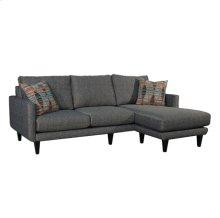 Optimus Sofa