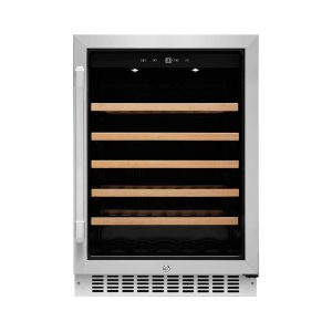 "Dacor24"" Wine Cellar - Dual Zone with Left Door Hinge"