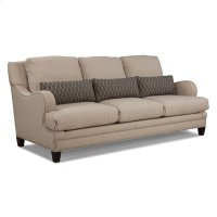 Oakley Sofa Product Image
