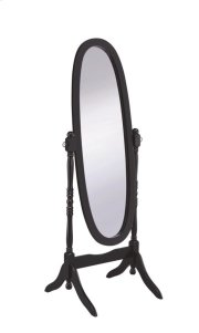 Cheval Mirror Product Image