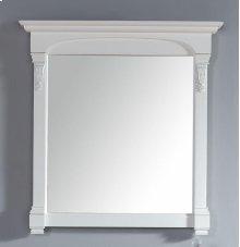 """Brookfield 39.5"""" Mirror, Cottage"""