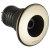 Additional Hydrachoice Max® Round Spray Head Trim