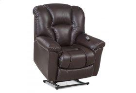 116-55-21  Lift Chair