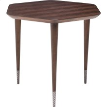 Dillow End Table