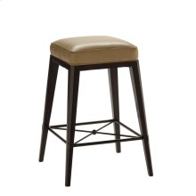 Seabrook Bar Stool