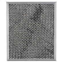 """Non-Duct Replacement Filter, 8"""" x 9-1/2"""""""