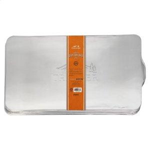 Traeger GrillsDrip Tray Liner - 5 Pack - Pro 780
