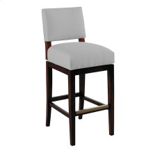 Ridgecrest Bar Stool