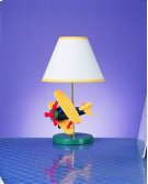 60W airplane lamp Product Image